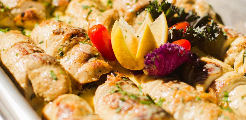 fish-lemon-top-image