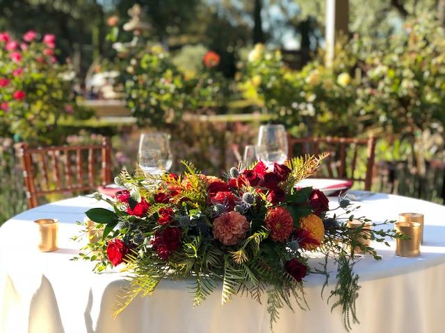 flower-table-centerpiece