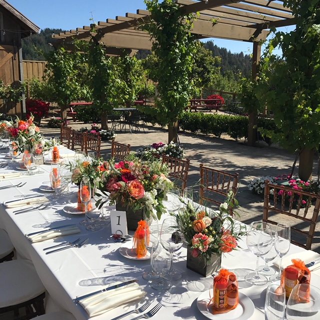 outdoor-table-setting