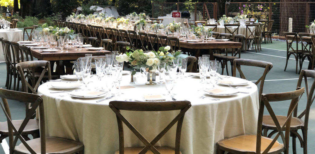place-setting-top-image
