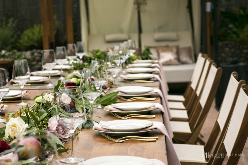 place-setting-wedding02