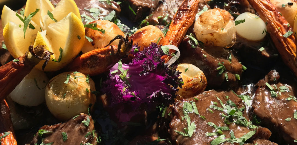 steak-veggies-top-image