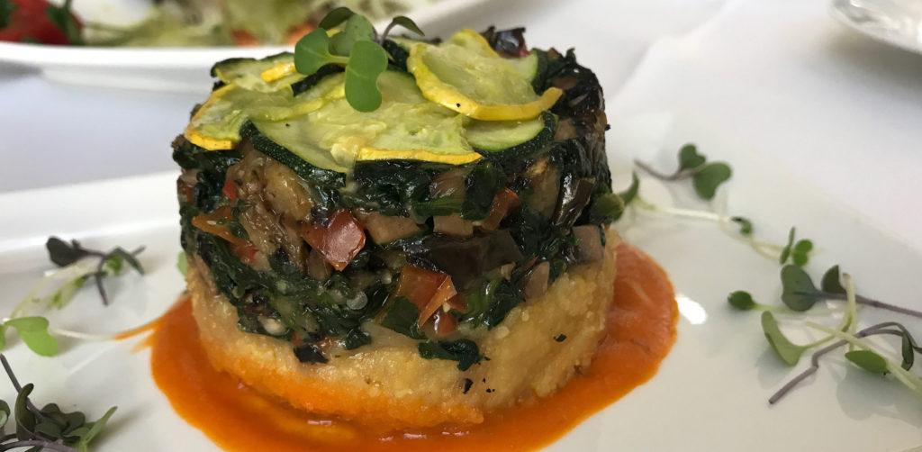 vegatable-cake-top-iamge
