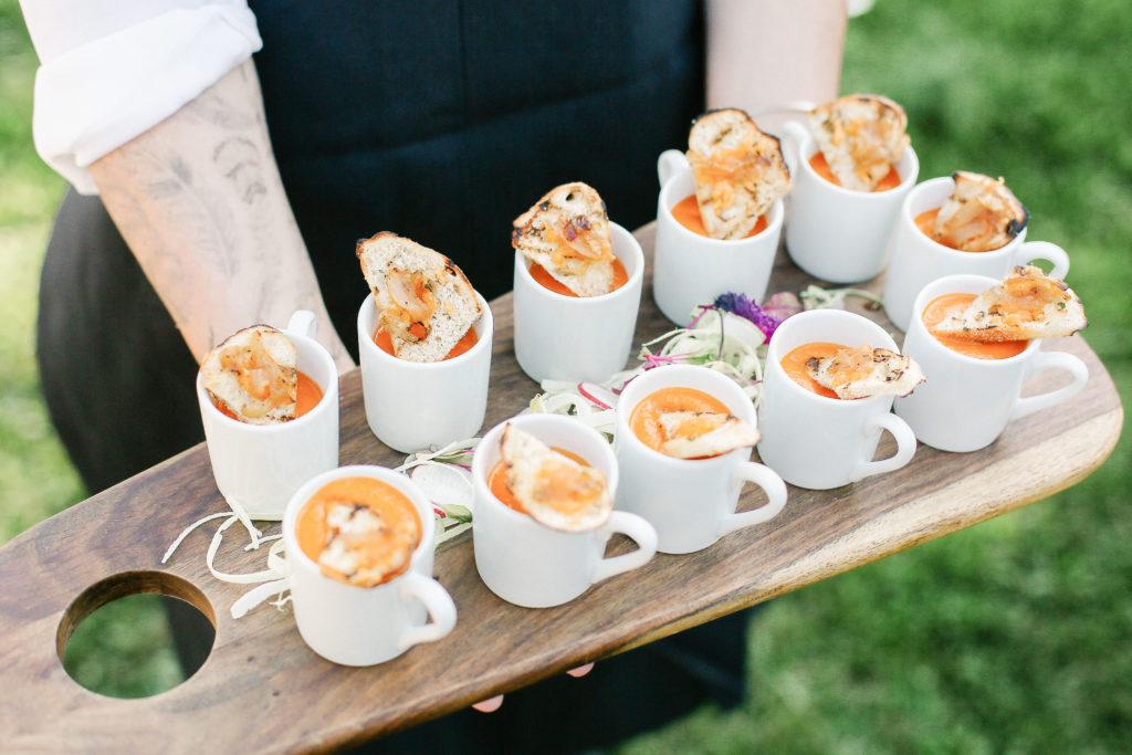 appetizers-soup